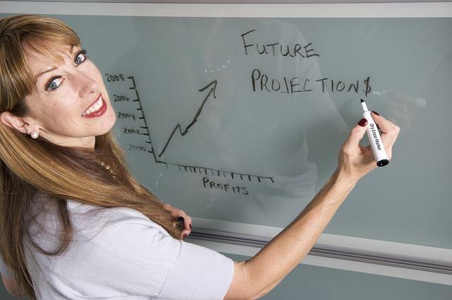 工業高校の授業内容とは?学科別に工業高校出身の僕が解説します