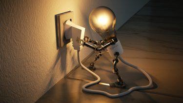 工業高校の電気科の就職先とは?授業内容も含めて解説します
