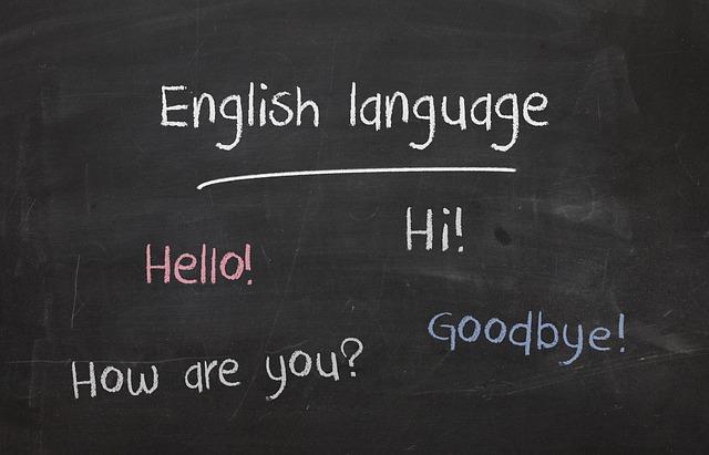 工業高校の英語のレベルってどれくらい?工業高校卒業生が教えます