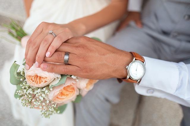 高卒男性が大卒男性よりも結婚しにくい理由 高卒の僕が考えてみた