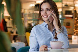 高卒の女性におすすめの仕事|仕事内容も具体的に説明します