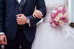 高卒の彼氏との結婚はありなの?メリットとデメリットを考えてみた