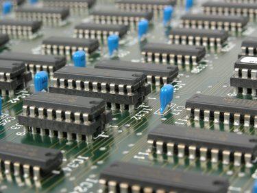 工業高校の電子科の就職先|授業内容やおすすめの資格含め解説します