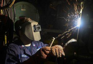 工業高校から就職する際の職種選び|自分に合う職種を見つけよう!