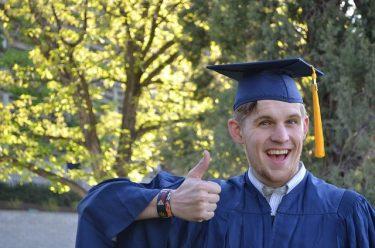 工業高校から高専へ編入する方法とは?分かりやすく説明します