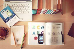 高卒者がIT企業へ就職するためのプログラミング勉強法を教えます