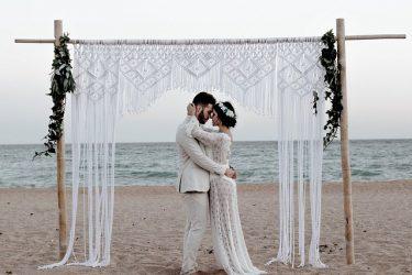 高卒の女性でも結婚できる!男性が女性に求める結婚条件とは?