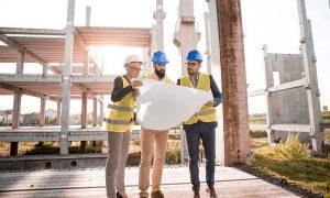 工業高校の建築科の就職先とは?授業内容含め詳しく解説します
