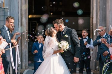 高卒同士が結婚すると将来どうなるのか|密かな疑問を解決します