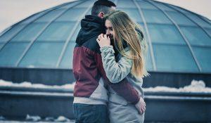 学歴差があるカップルは上手くいかないって本当?経験談を話します