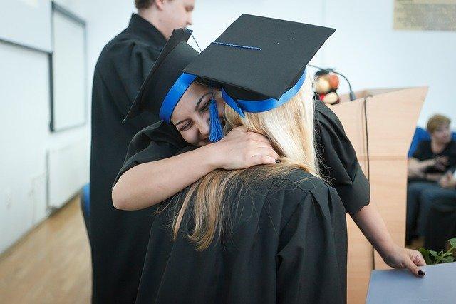 学歴が大事だと言われる理由|高卒就職した僕が本気で考えてみた