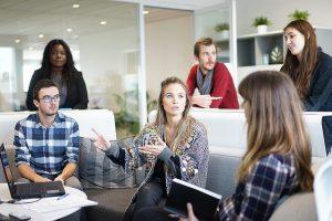 高卒がホワイト企業に就職する方法|高卒就職の実態含めて教えます