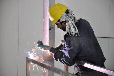 工場勤務が底辺と言われる理由|現役工場勤務の僕が教えます