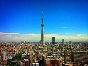 上京を後悔して「もう地元に帰りたい!」と思った時の対処法