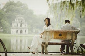 学歴差のある結婚が上手くいかない理由 格差婚のデメリットとは?