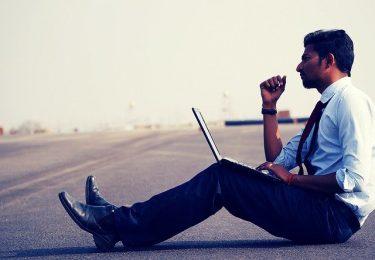 高学歴だけど仕事ができない人の特徴とは?経験談を話します
