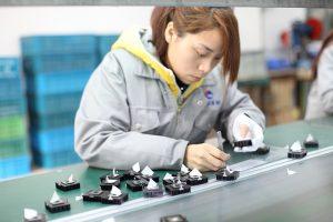 工場勤務あるある|工場勤務にありがちなあるあるや実態を教えます