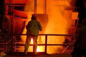 工場勤務できついと言われる業種とは?楽な業種含め解説します